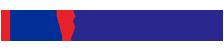 江苏海思威机电设备有限公司